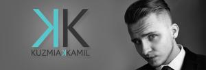 Kamil Kuzmiak london based videographer portfolio.