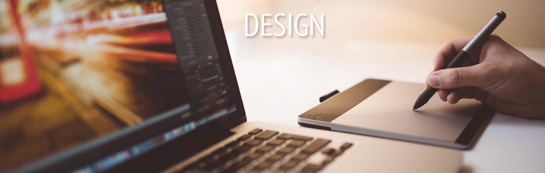 Design portfolio of Kamil Kuzmiak