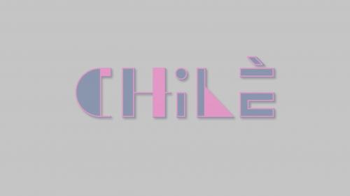 Chile logo fixed2