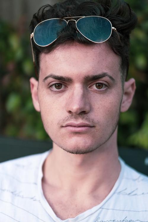 Martino (1)