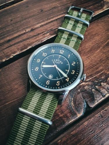 No29 II Nato