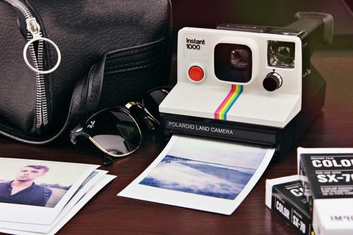 Polaroid Instant 1000 bag2 (1)