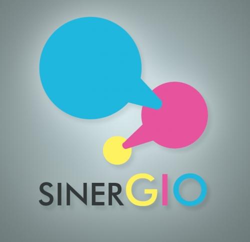 sinergio